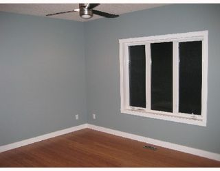 Photo 7: 2499 MCTAVISH RD in Prince_George: N79PGHE House for sale (N79)  : MLS®# N180423