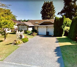 "Photo 1: 15732 106A Avenue in Surrey: Fraser Heights House for sale in ""FRASER WOODS"" (North Surrey)  : MLS®# R2445132"