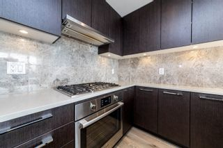 """Photo 8: 1007 118 CARRIE CATES Court in North Vancouver: Lower Lonsdale Condo for sale in """"Promenade"""" : MLS®# R2619881"""