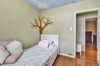 Photo 19: 507 SCHOOLHOUSE Street in Coquitlam: Central Coquitlam House for sale : MLS®# R2613692