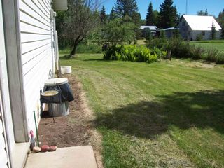 Photo 17: 87 231054-twp rd 623.8: Rural Athabasca County House for sale : MLS®# E4251972