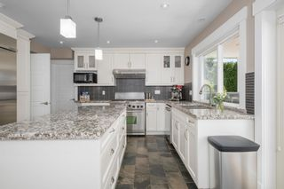 Photo 11: 1501 FREDERICK ROAD in North Vancouver: Lynn Valley House for sale : MLS®# R2603680