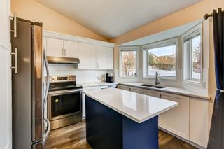 Photo 10: 200 Hawkwood Drive NW in Calgary: Hawkwood Detached for sale : MLS®# A1151408