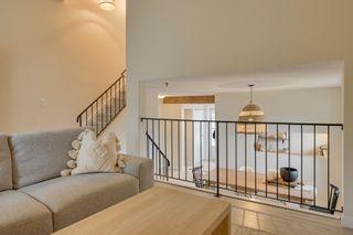 Photo 5: 5514 19A Avenue in Edmonton: Zone 29 House Half Duplex for sale : MLS®# E4262100