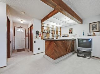 Photo 29: 216 Whitewood Place NE in Calgary: Whitehorn Detached for sale : MLS®# A1116052