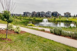 Photo 30: 205 1225 Kings Heights Way SE: Airdrie Row/Townhouse for sale : MLS®# A1122375