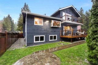 Photo 23: 5586 NUTHATCH Place in North Vancouver: Grouse Woods House for sale : MLS®# R2527333