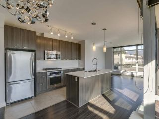 """Photo 4: 304 2789 SHAUGHNESSY Street in Port Coquitlam: Central Pt Coquitlam Condo for sale in """"THE SHAUGHNESSY"""" : MLS®# R2551854"""