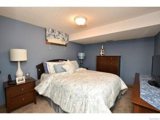 Photo 34: 8092 STRUTHERS Crescent in Regina: Westhill Single Family Dwelling for sale (Regina Area 02)  : MLS®# 607013