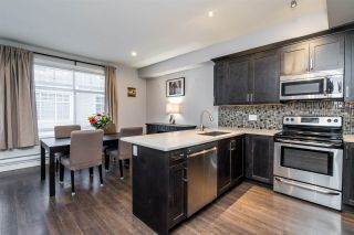 "Photo 14: 9 12775 63 Avenue in Surrey: Panorama Ridge Townhouse for sale in ""ENCLAVE"" : MLS®# R2560669"