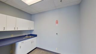Photo 16: 330 177 VICTORIA Street in Prince George: Downtown PG Office for lease (PG City Central (Zone 72))  : MLS®# C8038353