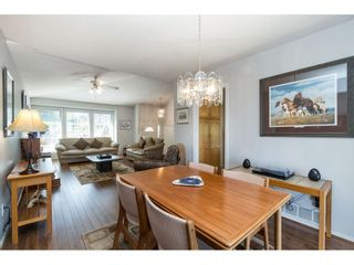 Photo 7: 32621 KUDO Drive in Mission: Mission BC House for sale : MLS®# R2398338