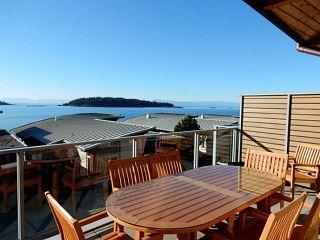 Photo 2: 6496 WILDFLOWER PL in Sechelt: Sechelt District Condo for sale (Sunshine Coast)  : MLS®# V1107940