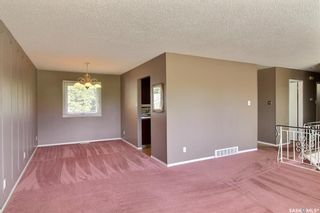 Photo 5: 1351 McKay Drive in Prince Albert: Crescent Heights Residential for sale : MLS®# SK870439