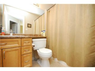Photo 8: 141 62 ST in EDMONTON: Zone 53 Residential Detached Single Family for sale (Edmonton)  : MLS®# E3275563