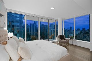 "Photo 14: 2203 620 CARDERO Street in Vancouver: Downtown VW Condo for sale in ""CARDERO"" (Vancouver West)  : MLS®# R2541311"