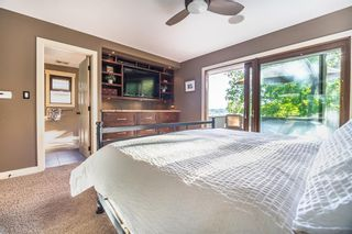 Photo 18: 14932 Parkland Boulevard SE in Calgary: Parkland Detached for sale : MLS®# A1116564