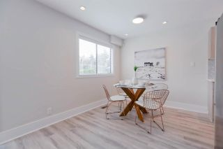 "Photo 5: 1120 PREMIER Street in North Vancouver: Lynnmour Townhouse for sale in ""Lynnmour Village"" : MLS®# R2308217"