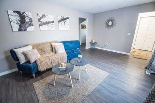 Photo 2: 1442 McDermot Avenue West in Winnipeg: Weston Single Family Detached for sale (5D)  : MLS®# 1800122