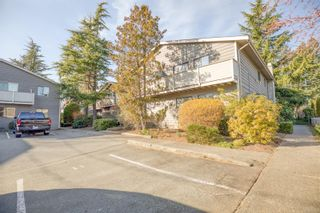 Photo 5: 14 211 Buttertubs Pl in : Na Central Nanaimo Row/Townhouse for sale (Nanaimo)  : MLS®# 872321