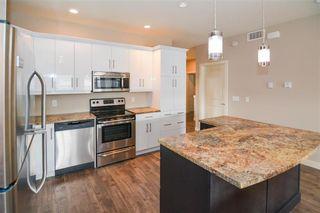 Photo 12: 27 450 Augier Avenue in Winnipeg: St Charles Condominium for sale (5G)  : MLS®# 202125103