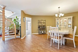 """Photo 9: 320 7171 121 Street in Surrey: West Newton Condo for sale in """"The Highlands"""" : MLS®# R2602798"""