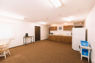 """Photo 24: 410 13316 OLD YALE Road in Surrey: Whalley Condo for sale in """"YALE HOUSE"""" (North Surrey)  : MLS®# R2616620"""