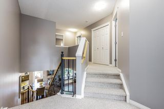 Photo 28: 949 Panorama Hills Drive NW in Calgary: Panorama Hills Detached for sale : MLS®# A1118058