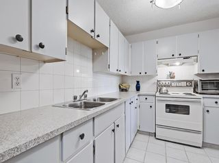 Photo 5: 2104 3115 51 Street SW in Calgary: Glenbrook Apartment for sale : MLS®# A1097152