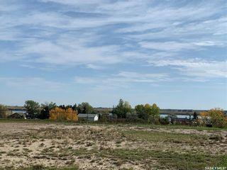 Photo 6: 1 Sunterra Drive in Blackstrap Shields: Lot/Land for sale : MLS®# SK872155