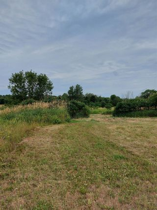 Photo 7: Lot 07-2B East River East Side Road in Plymouth: 108-Rural Pictou County Vacant Land for sale (Northern Region)  : MLS®# 202118826