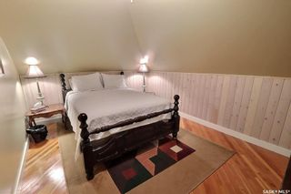 Photo 35: 313 19th Street West in Prince Albert: West Hill PA Residential for sale : MLS®# SK860821