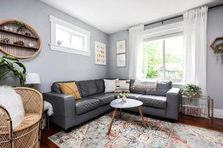 Photo 7: 32 Stranmillis Avenue in Winnipeg: St Vital Residential for sale (2D)  : MLS®# 202114383