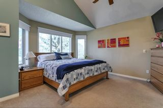 Photo 31: 1222 15 Street SE in Calgary: Inglewood Detached for sale : MLS®# A1086167