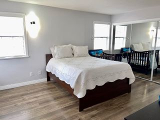 Photo 11: 15714 84 Avenue in Surrey: Fleetwood Tynehead House for sale : MLS®# R2613241