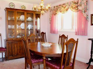 Photo 7: 5144 Oak Hills Road in Bewdley: House for sale : MLS®# 125303