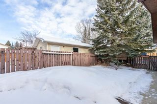 Photo 35: 150 Edgedale Way NW in Calgary: Edgemont Semi Detached for sale : MLS®# A1066272
