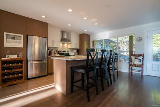 Photo 15: 3701 N Arbutus Dr in : ML Cobble Hill House for sale (Malahat & Area)  : MLS®# 861558