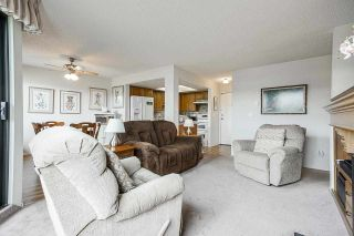 """Photo 4: 32 11900 228 Street in Maple Ridge: East Central Condo for sale in """"MOONLITE GROVE"""" : MLS®# R2576690"""