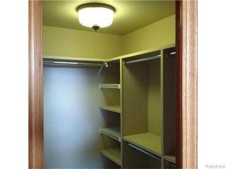 Photo 7: 188 Lindenwood Drive in WINNIPEG: River Heights / Tuxedo / Linden Woods Residential for sale (South Winnipeg)  : MLS®# 1525468
