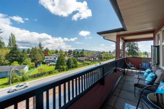 Photo 13: 401 22858 LOUGHEED HIGHWAY in Maple Ridge: East Central Condo for sale : MLS®# R2578938