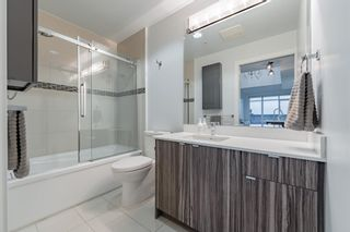 Photo 31: 402 2250 COMMERCIAL DRIVE in Vancouver: Grandview Woodland Condo for sale (Vancouver East)  : MLS®# R2599837