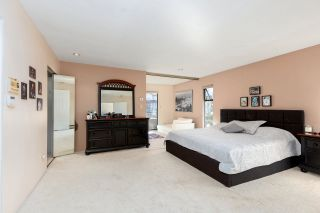 Photo 15: 1383 PRESTON Court in Burnaby: Simon Fraser Univer. House for sale (Burnaby North)  : MLS®# R2566965