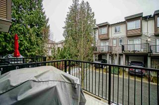 "Photo 14: 117 5888 144 Street in Surrey: Sullivan Station Townhouse for sale in ""ONE 44"" : MLS®# R2540320"