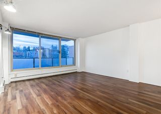 Photo 20: 338 1421 7 Avenue NW in Calgary: Hillhurst Apartment for sale : MLS®# A1095896