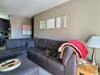 Photo 4: 315 3302 33rd Street West in Saskatoon: Dundonald Residential for sale : MLS®# SK841700