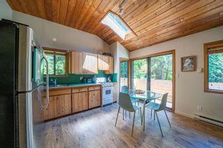 Photo 55: 1321 Pacific Rim Hwy in Tofino: PA Tofino House for sale (Port Alberni)  : MLS®# 878890