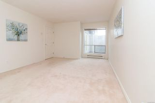 Photo 11: 15 928 Bearwood Lane in : SE Broadmead Row/Townhouse for sale (Saanich East)  : MLS®# 872824