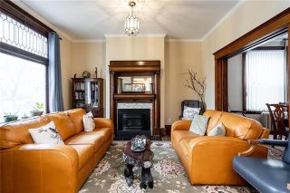 Photo 6: 92 Balmoral Street in Winnipeg: West Broadway Residential for sale (5A)  : MLS®# 202102175