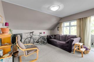 Photo 11: 1648-50 STEPHENS Street in Vancouver: Kitsilano House for sale (Vancouver West)  : MLS®# R2566498